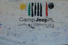 campjeep2015-23
