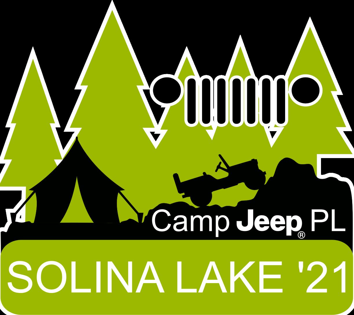 Camp Jeep PL